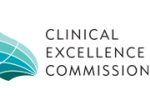 Clinical Excellence Commission