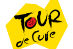 Tour de Cure Grants 2017