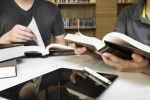 books research study  iStock_93320821_LARGE
