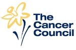 cancer council logo2 med