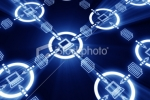 stock-photo-15900758-technology-concept