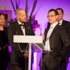 TCRN Member Dr Jason Wong presented at Cancer Institute NSW