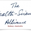 The Health Science Alliance