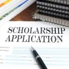 How-to-apply-to-scholarships