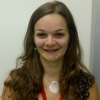 TCRN PhD Scholarship Top-up Awardee Julia Suurbach