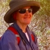 CAC Member Kathryn Leaney
