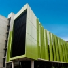 Lowy Cancer Research Centre, UNSW