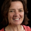 New member of the TCRN in 2014; Professor Louise Ryan, UTS
