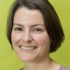 Nicki Meagher; HSA Biobank Project Manager