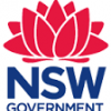 NSW Government - NSW Premier's Prizes; Nominations
