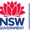 NSW Health Early-Mid Career Fellowships