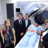 Launch of the NCCC Radiation Oncology