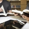 books research study  iStock_93320821_LARGE_1