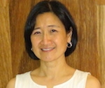Dr Betty Leung (Kan), TCRN
