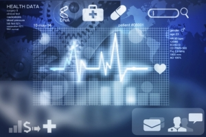 data health tbi iStock_85938859_LARGE